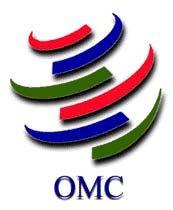 La réunion de l'OMC a été un réel échec. Les 135 membres n'ont pas réussi à se mettre d'accord.