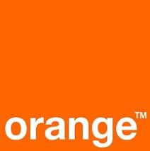 Orange se renforce sur le continent africain