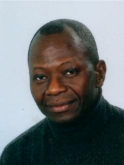 Lucien Pambou