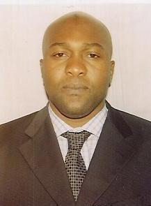 Yves Ogan