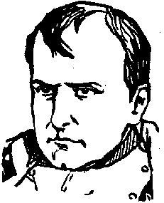 Les généraux de Napoléon avaient une stratégie