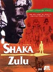 comment devenir zulu