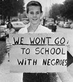 La notion raciale aux États-Unis 8056