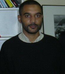 Dominique Sopo président de SOS-Racisme fera partie des intervenants