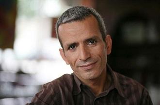 Malek Boutih est élu député à l'assemblée nationale