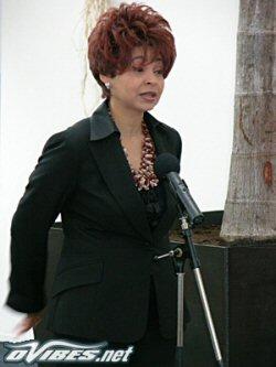 Sandrah Montieux Pelage