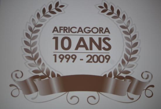 africagora