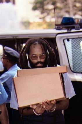 L'Etat de Pennsylvanie a saisi la Cour suprême des Etats-Unis en appel contre une décision d'annuler la condamnation à mort de Mumia Abu-Jamal