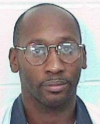 La nouvelle date d'exécution de Troy Davis est fixée au 27 octobre 2008