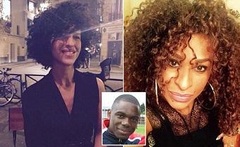 <b>Houda Saadi</b>, Halima Saadi et Ludovic Boumbas figurent parmi les victimes des ... - 22331