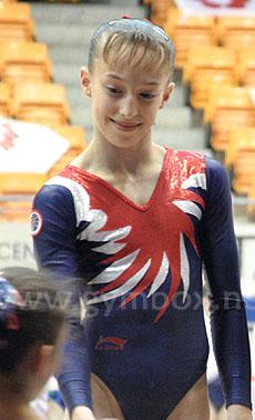 Émilie Le Pennec