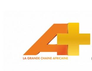 La chaîne A+ de Canal+ sera lancée le 24 octobre 2014