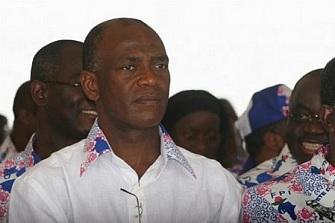 Mamadou Koulibaly