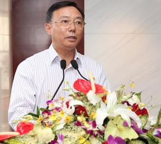 Zhu Hongjie