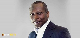 Patrice Talon est le nouveau président de la république du Bénin