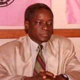 Seul Mbaye Diack, le SG adjoint de la présidence sénégalaise et également N°2 de la LD/MPT semble avoir été conservé dans ses fonctions. Manoeuvre politique du président Wade ?