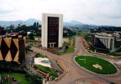 Cameroun : pourquoi malgré le potentiel y a t-il encore pénurie d'énergie électrique ?