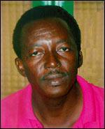 Joseph Ki-Zerbo voulait que lumière soit faite sur le décès de Norbert Zongo