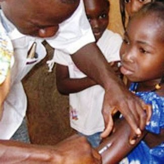 La vaccination reste la meilleure prévention contre la rougeole.