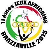 les jeux africains fêteront leur cinquantenaire à Brazzaville