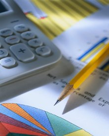 L'audit : un métier exigeant