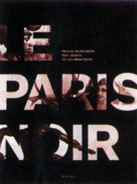 """Le """"Paris Noir"""""""