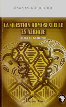Le livre de Charles Gueboguo