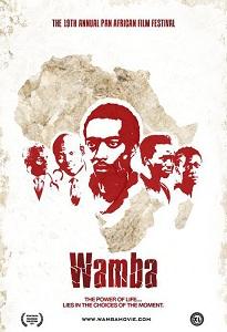 rencontres pour tout le monde Wamba les lois de l'âge datant dans l'état de Washington