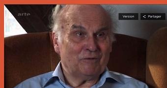 Ryszard Kapuscinski (1932-2007)