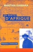 """""""En quête d'Afrique"""""""