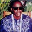 Ndiaga Mbaye est décédé et inhumé ce week-end après plusieurs années de maladie