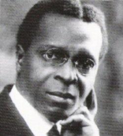 René Maran