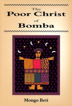 ''Le pauvre Christ de Bomba'' a m�me �t� traduit en anglais