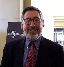 John Landis