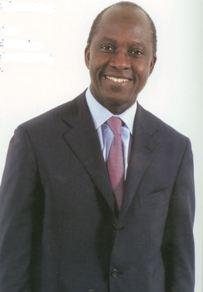 Amadou Raimi