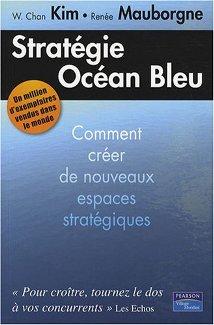 ''L'Océan bleu''