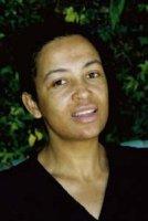 katherine okikiolu You may not have heard about many famous black mathematicians from history  katherine johnson  kathleen adebola okikiolu.