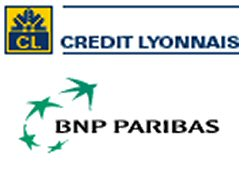 Credit Agricole Offers To Buy Credit Lyonnais