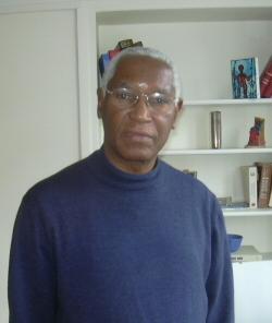 Paul Valère