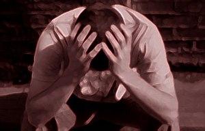 Un sexagénaire a  essyayé  à quatre reprises le de se suicider la veille de noël sans réussir.